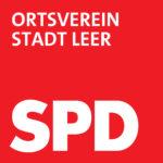 Logo: OVLeer
